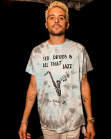 photo 21 in G-Eazy gallery [id1172934] 2019-08-27