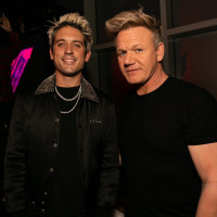 photo 29 in G-Eazy gallery [id1172926] 2019-08-27