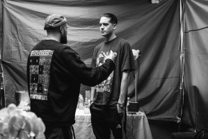 photo 4 in G-Eazy gallery [id1216593] 2020-05-30