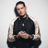 photo 13 in G-Eazy gallery [id1215781] 2020-05-21