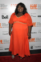 photo 23 in Gabourey gallery [id265654] 2010-06-22
