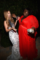 photo 6 in Gabourey gallery [id726037] 2014-09-08