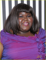 photo 29 in Gabourey Sibide gallery [id205247] 2009-11-25