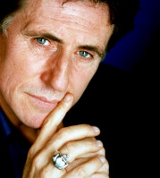 photo 6 in Gabriel Byrne gallery [id207463] 2009-11-30