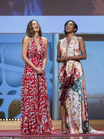 photo 15 in Gabrielle Union gallery [id1147969] 2019-06-25