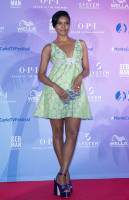 photo 7 in Gabrielle Union gallery [id1148018] 2019-06-25