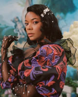 photo 3 in Gabrielle Union gallery [id1175971] 2019-09-10