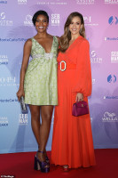 photo 11 in Gabrielle Union gallery [id1147992] 2019-06-25