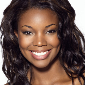photo 4 in Gabrielle Union gallery [id87096] 2008-05-18
