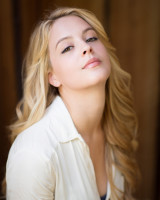 Gage Golightly pic #915853