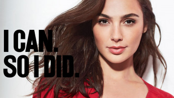 photo 19 in Gal Gadot gallery [id1111321] 2019-02-28