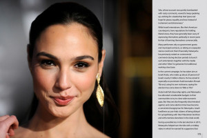 photo 18 in Gal Gadot gallery [id1116362] 2019-03-19