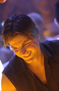 photo 4 in Gale Harold gallery [id639421] 2013-10-18