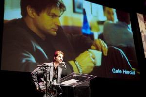 photo 4 in Gale Harold gallery [id666103] 2014-02-04