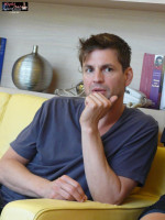 photo 26 in Gale Harold gallery [id661139] 2014-01-13