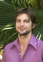photo 18 in Gale Harold gallery [id663089] 2014-01-21