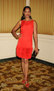 photo 5 in Garcelle Beauvais-Nilon gallery [id333921] 2011-01-25