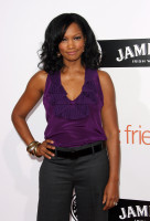 photo 11 in Garcelle Beauvais-Nilon gallery [id332041] 2011-01-25