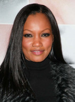 photo 22 in Garcelle Beauvais-Nilon gallery [id312701] 2010-12-06