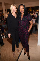 photo 3 in Garcelle Beauvais-Nilon gallery [id747886] 2014-12-17
