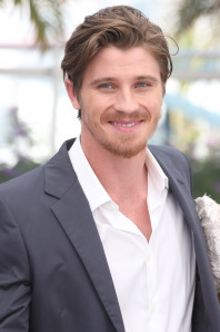 photo 3 in Garrett Hedlund gallery [id494779] 2012-06-03