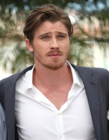 photo 12 in Garrett Hedlund gallery [id494777] 2012-06-03