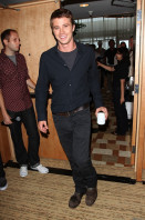 photo 28 in Garrett Hedlund gallery [id473202] 2012-04-10