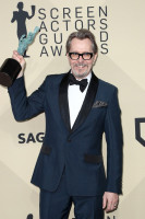 photo 12 in Gary Oldman gallery [id1001076] 2018-01-23