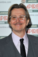 photo 27 in Gary Oldman gallery [id615469] 2013-07-04