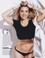 photo 6 in Gemma Atkinson gallery [id1218936] 2020-06-22