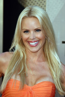 Gena Lee Nolin pic #167153