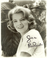 Gena Rowlands pic #266170