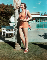 Gene Tierney pic #615667