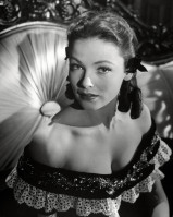 Gene Tierney pic #615304
