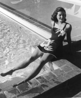 Gene Tierney pic #615305
