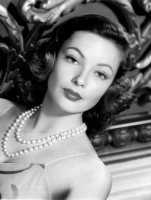 Gene Tierney pic #618011