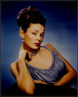 Gene Tierney pic #621005