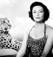 Gene Tierney pic #615302