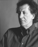 Geoffrey Rush photo #