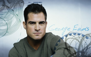 George Eads pic #183750
