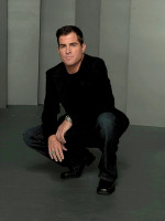 George Eads pic #183754