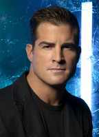 George Eads pic #183752