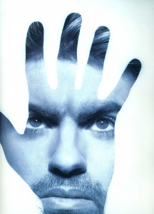 George Michael pic #230037