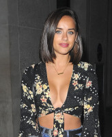 Georgia May Foote pic #1055466