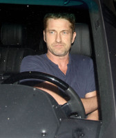photo 27 in Gerard Butler gallery [id636375] 2013-10-04