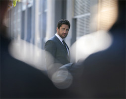 photo 8 in Gerard Butler gallery [id800643] 2015-10-01