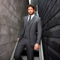 photo 5 in Gerard Butler gallery [id800660] 2015-10-01