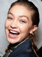 photo 20 in Gigi Hadid gallery [id1215827] 2020-05-21