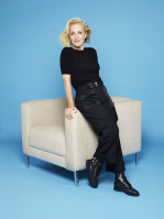 photo 3 in Gillian Anderson gallery [id1236022] 2020-10-09