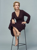 photo 20 in Gillian Anderson gallery [id1176531] 2019-09-11